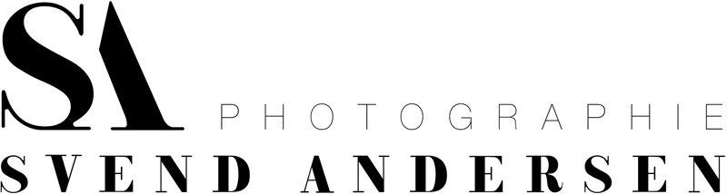 logo-svend-andersen